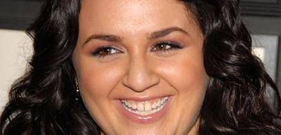Nikki Blonsky rejoint Ugly Betty